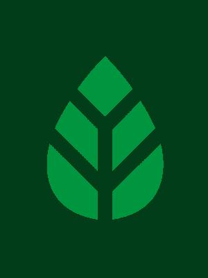 Blog für nachhaltige Kleidung, Mode, Klamotten, Siegel und Marken