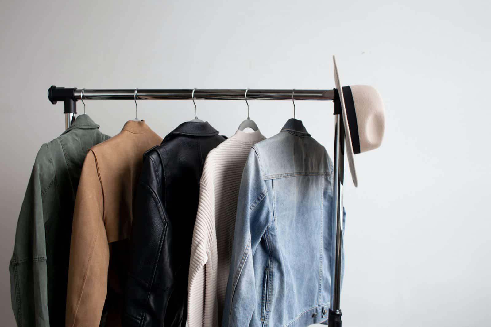 26 10 Tipps für einen nachhaltigen Kleiderschrank ohne Fast Fashion